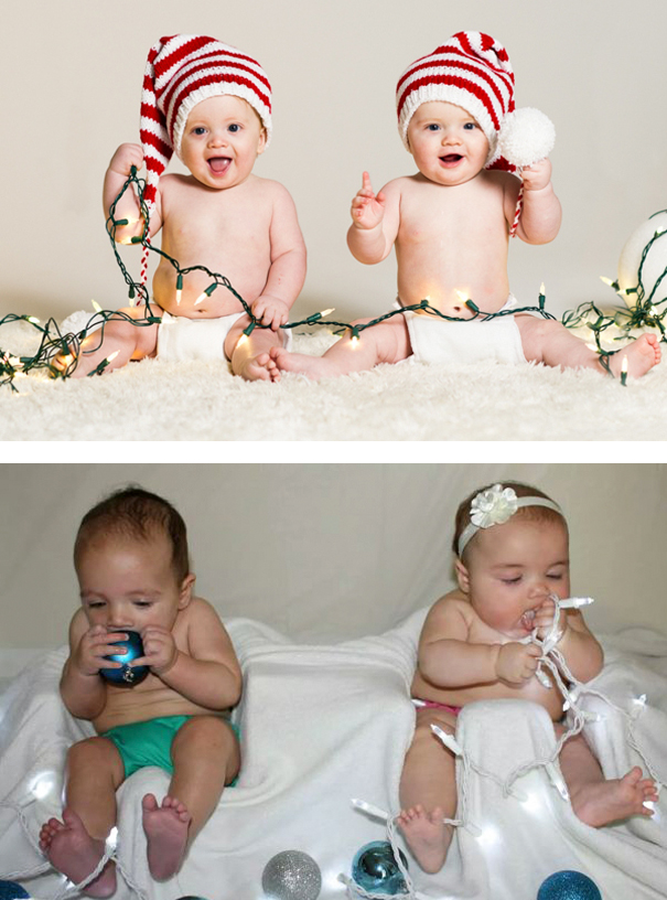 baby-photography-pictures (4)