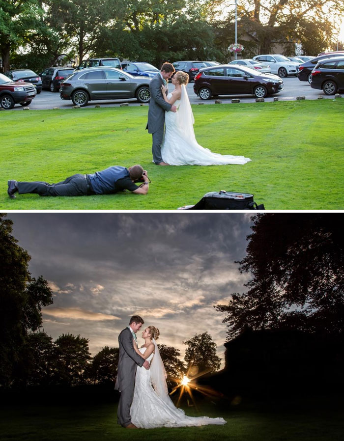 crazy-wedding-photographers-perfect-shot-behind-the-scenes (13)