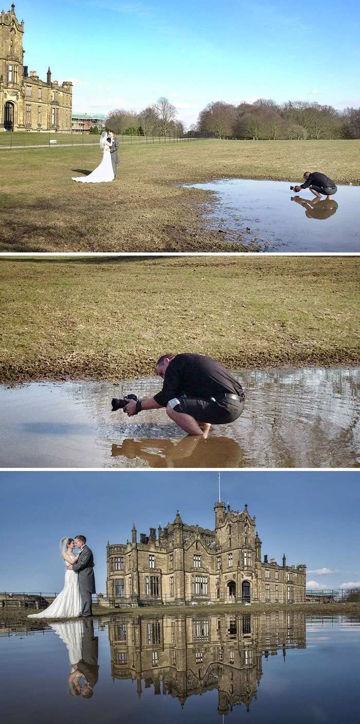 crazy-wedding-photographers-perfect-shot-behind-the-scenes (14)