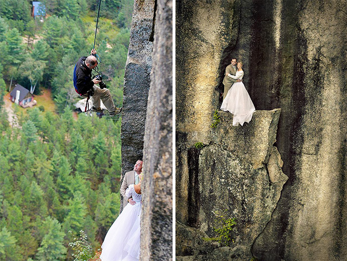 crazy-wedding-photographers-perfect-shot-behind-the-scenes (15)