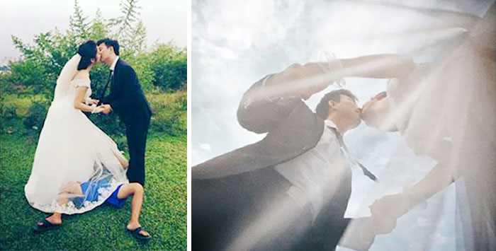 crazy-wedding-photographers-perfect-shot-behind-the-scenes (2)