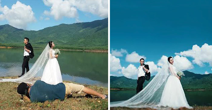 crazy-wedding-photographers-perfect-shot-behind-the-scenes (3)