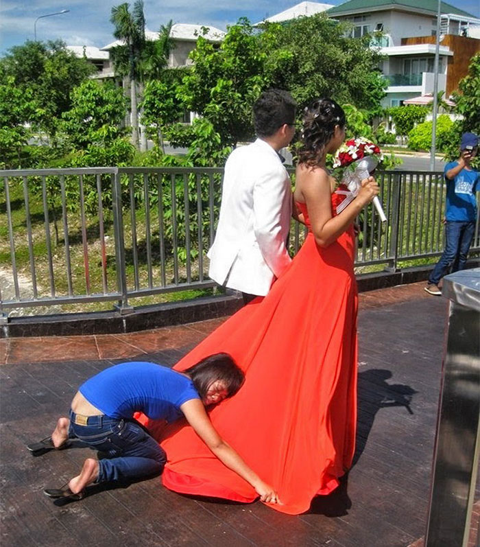 crazy-wedding-photographers-perfect-shot-behind-the-scenes (9)