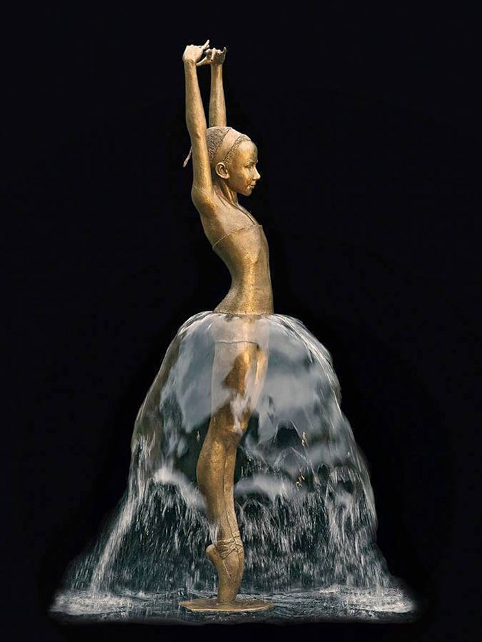 flowing-water-fountain-sculptures-art (4)