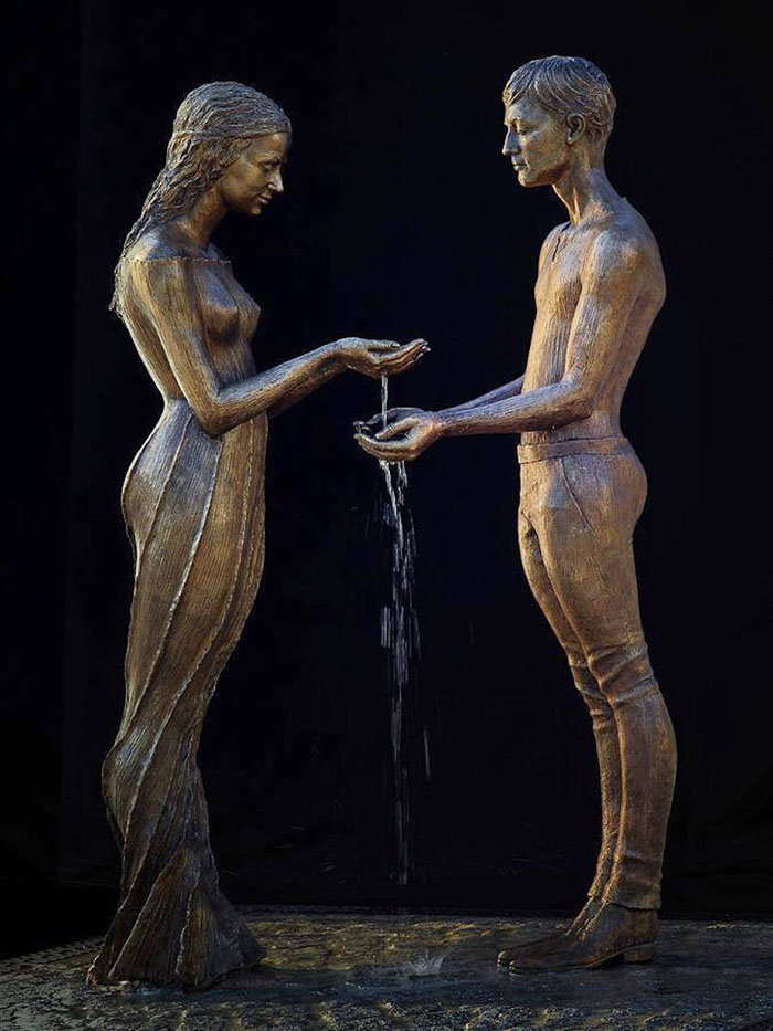 flowing-water-fountain-sculptures-art (7)
