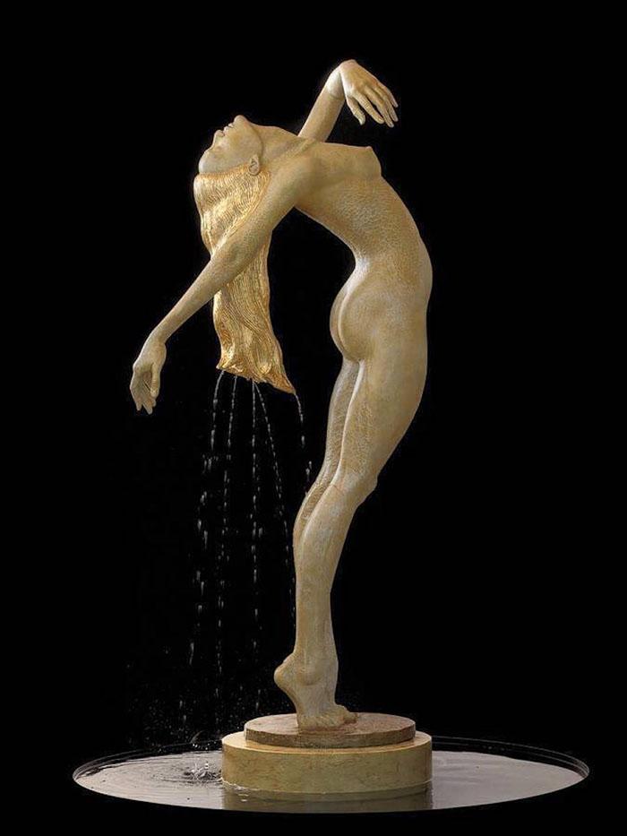 flowing-water-fountain-sculptures-art (8)