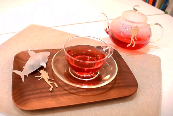 hong-cha-shark-teabag-design-idea (1)