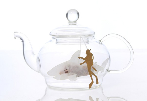 hong-cha-shark-teabag-design-idea (5)