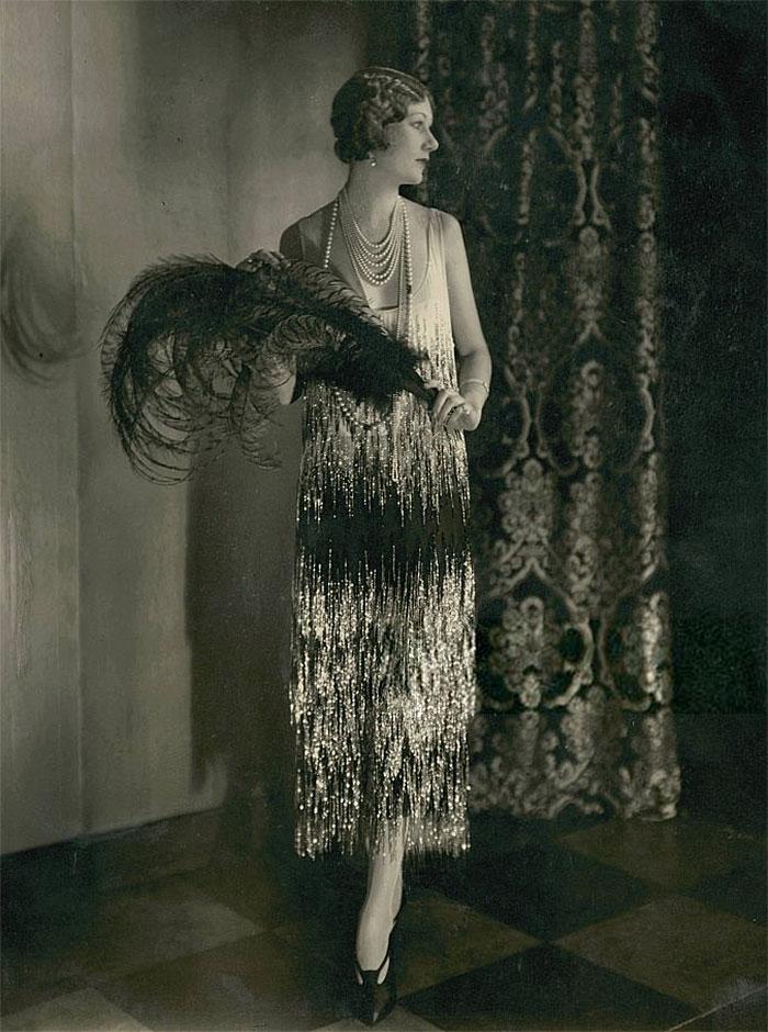 modern-fashion-1920s-women-dress-clothing-style (10)