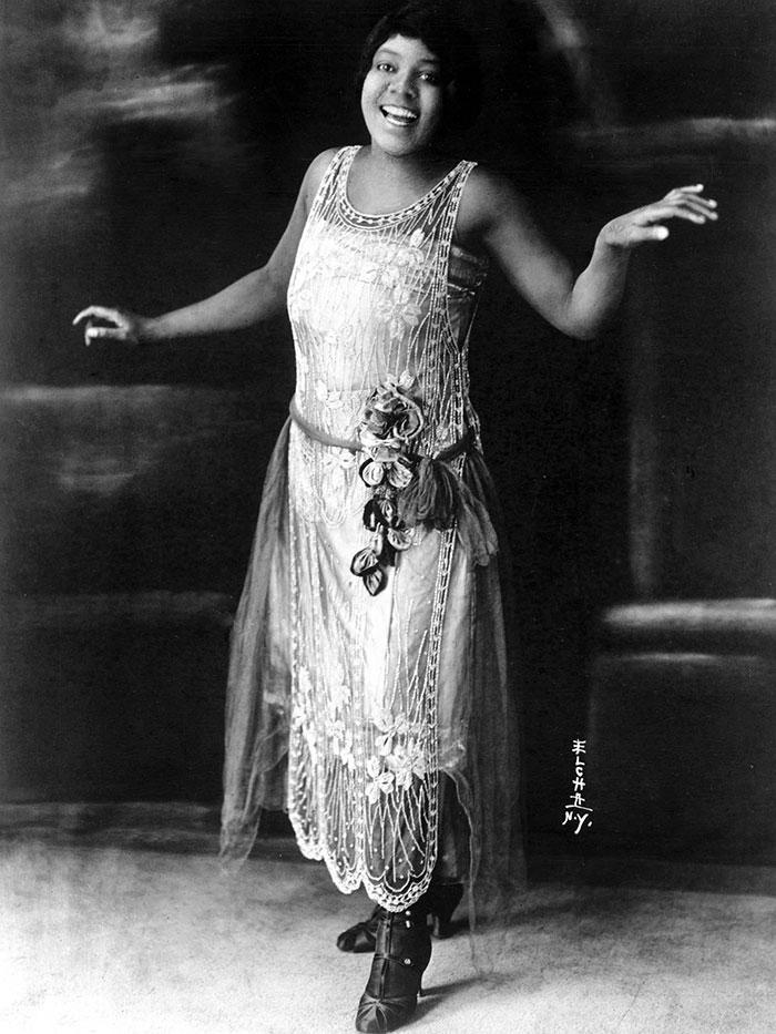 modern-fashion-1920s-women-dress-clothing-style (3)