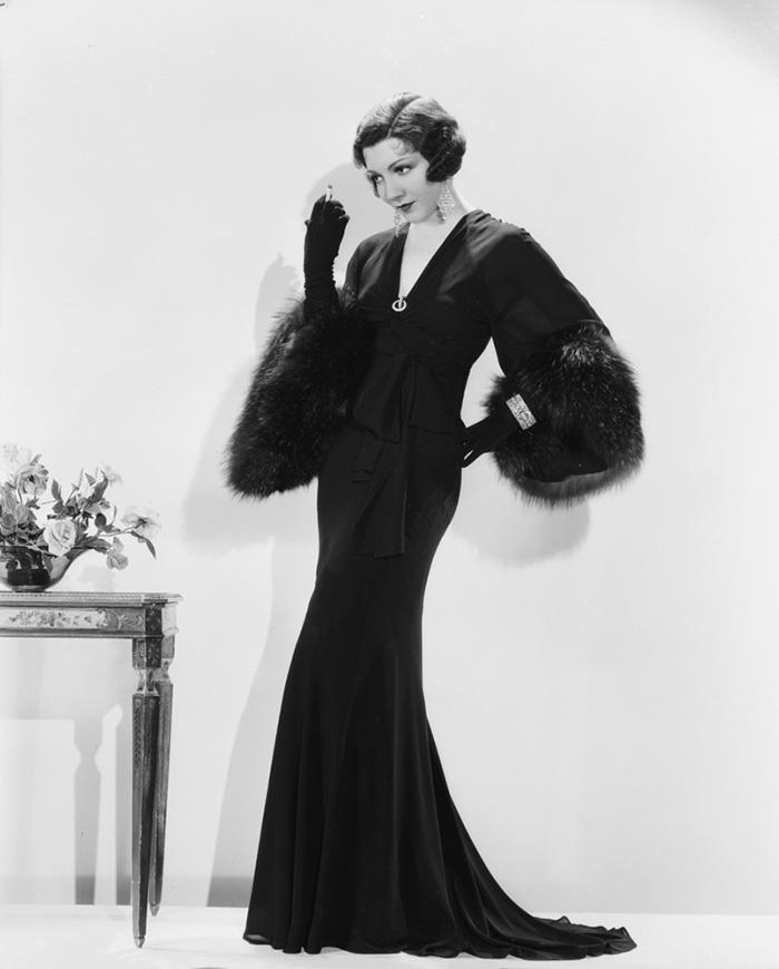 modern-fashion-1920s-women-dress-clothing-style (5)