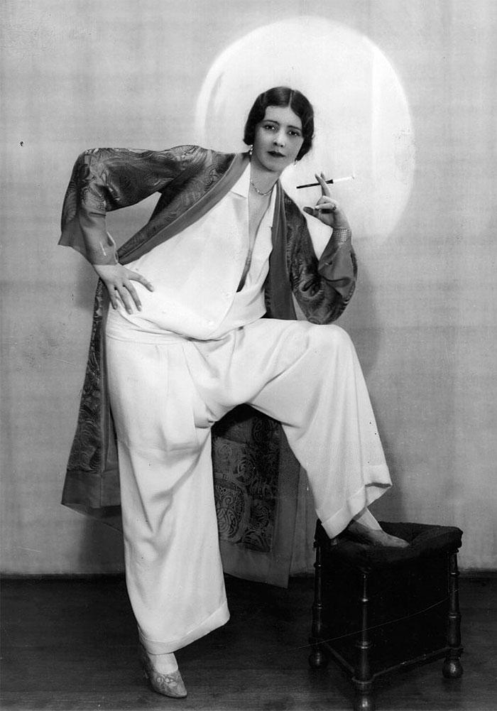 modern-fashion-1920s-women-dress-clothing-style (8)
