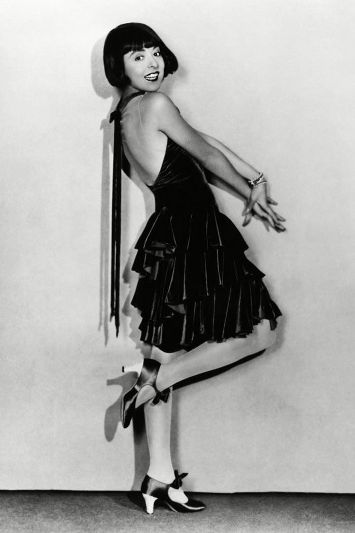 modern-fashion-1920s-women-dress-clothing-style (9)
