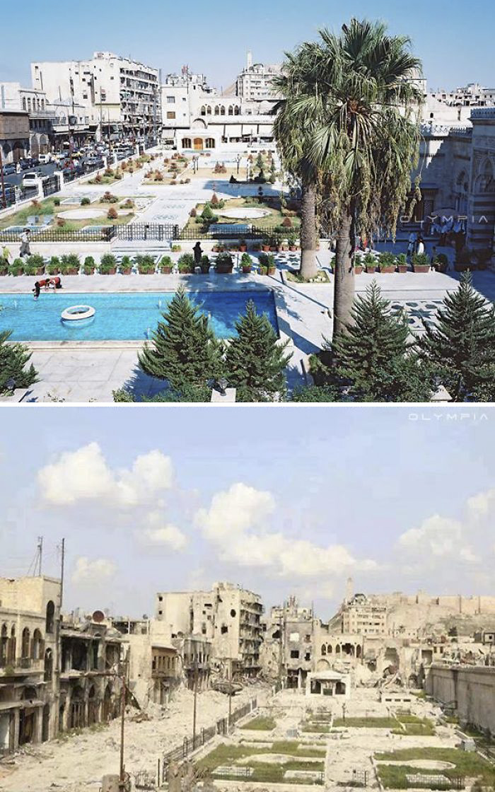photos-before-after-civil-war-destroyed-city-aleppo-syria (1)