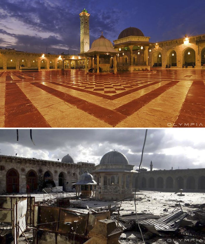 photos-before-after-civil-war-destroyed-city-aleppo-syria (10)