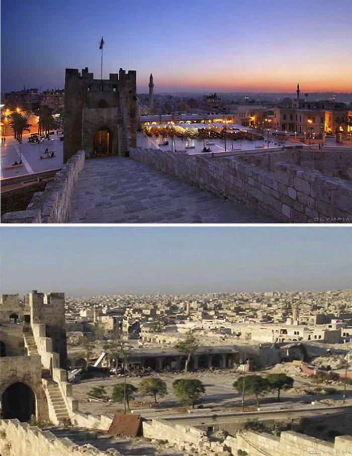 photos-before-after-civil-war-destroyed-city-aleppo-syria (2)