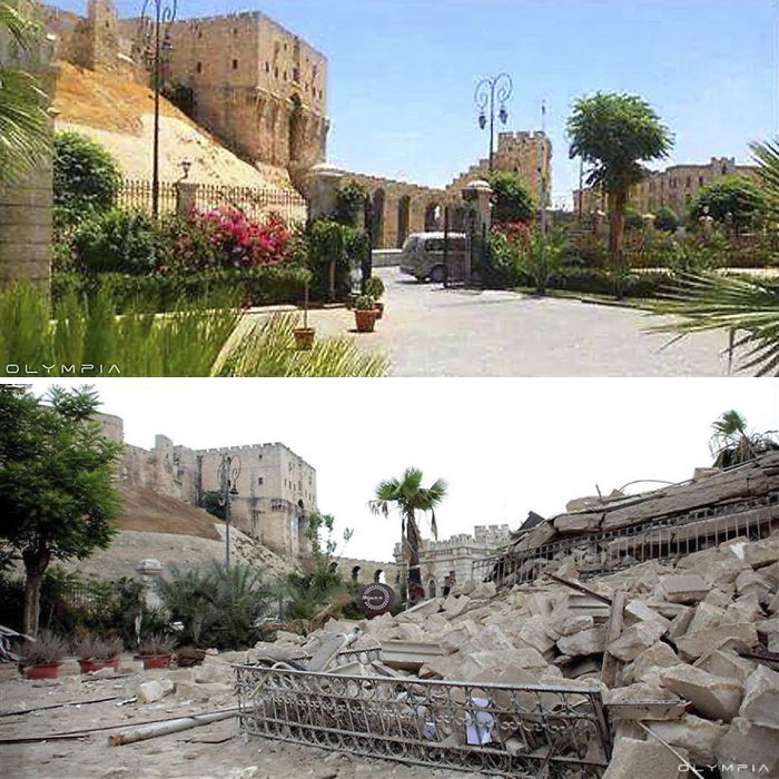 photos-before-after-civil-war-destroyed-city-aleppo-syria (3)