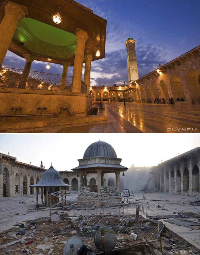 photos-before-after-civil-war-destroyed-city-aleppo-syria (4)