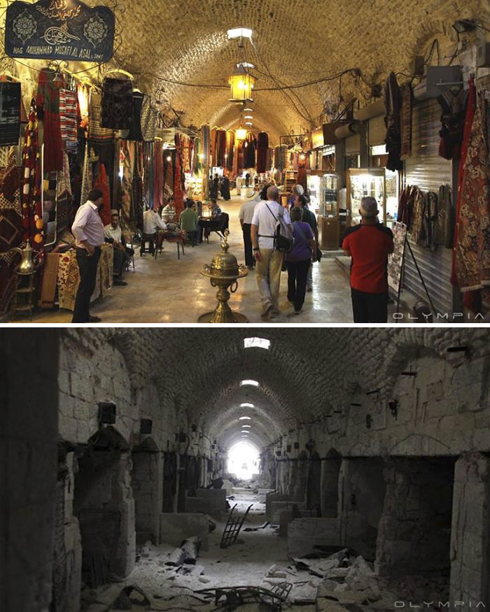 photos-before-after-civil-war-destroyed-city-aleppo-syria (5)