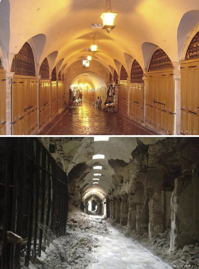 photos-before-after-civil-war-destroyed-city-aleppo-syria (6)