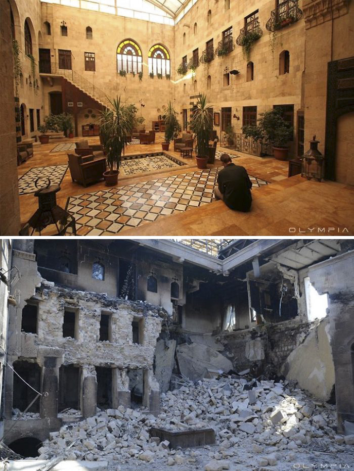 photos-before-after-civil-war-destroyed-city-aleppo-syria (7)