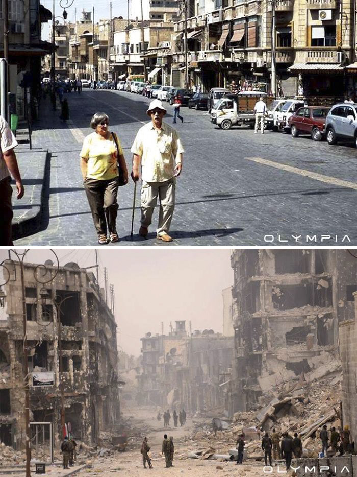 photos-before-after-civil-war-destroyed-city-aleppo-syria (8)