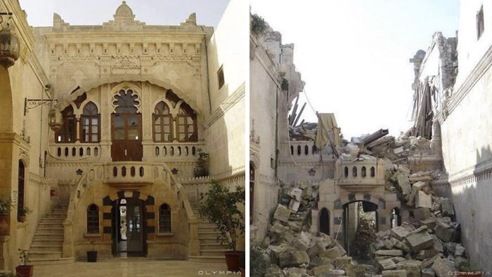 photos-before-after-civil-war-destroyed-city-aleppo-syria (9)