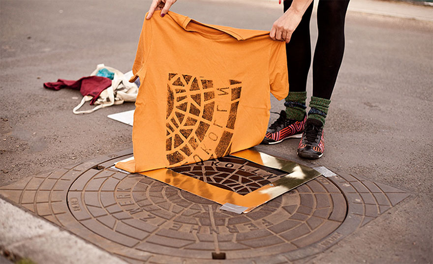 pirate-printers-manhole-cover-vents-grates-cool-tshirt-designs (1)