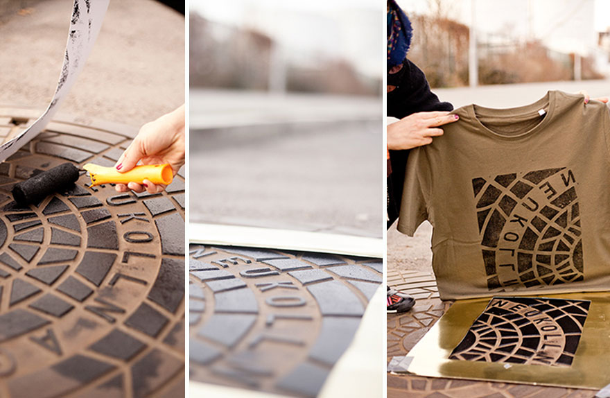 pirate-printers-manhole-cover-vents-grates-cool-tshirt-designs (3)