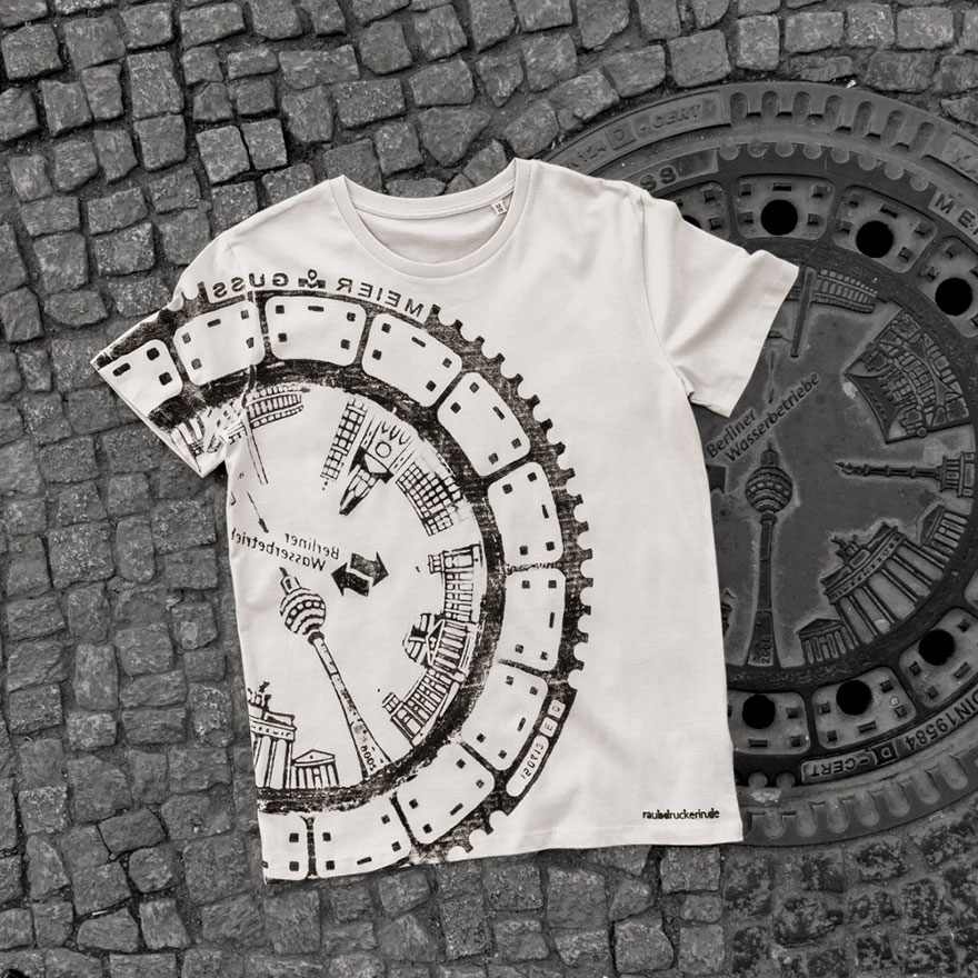pirate-printers-manhole-cover-vents-grates-cool-tshirt-designs (5)