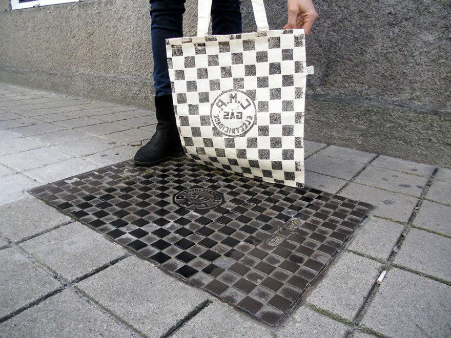 pirate-printers-manhole-cover-vents-grates-cool-tshirt-designs (6)