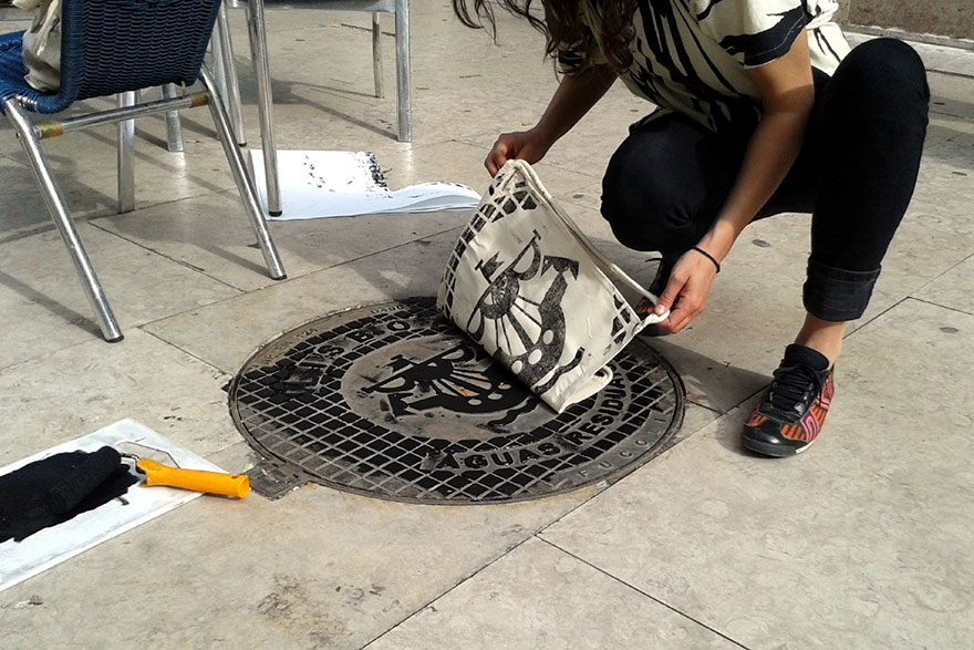 pirate-printers-manhole-cover-vents-grates-cool-tshirt-designs (9)