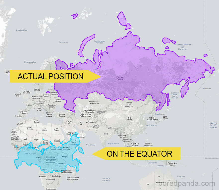 true-size-countries-map (1)