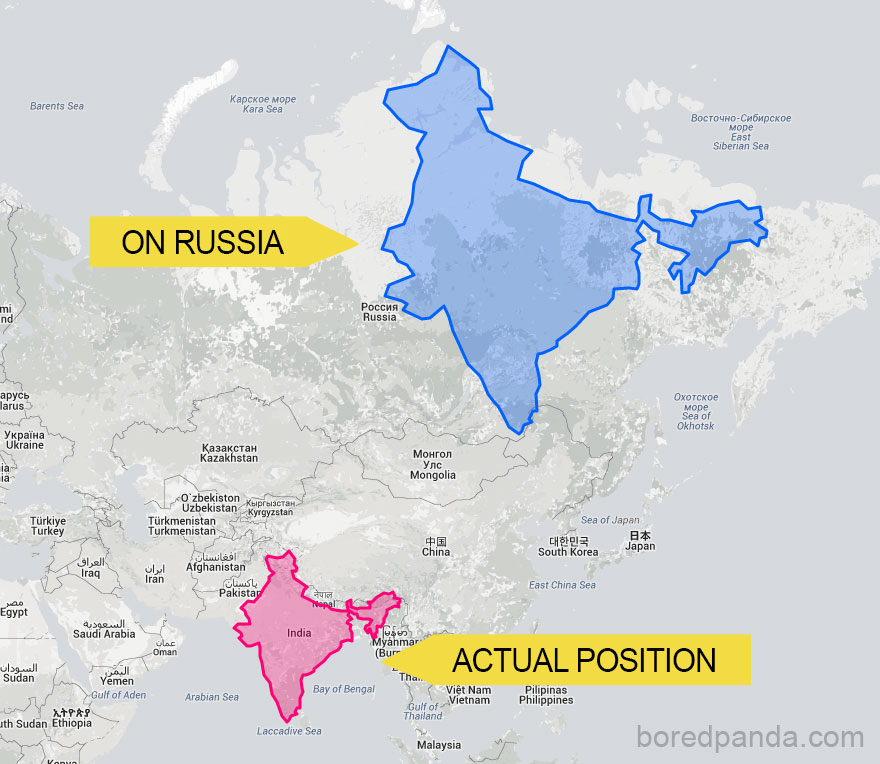 true-size-countries-map (10)