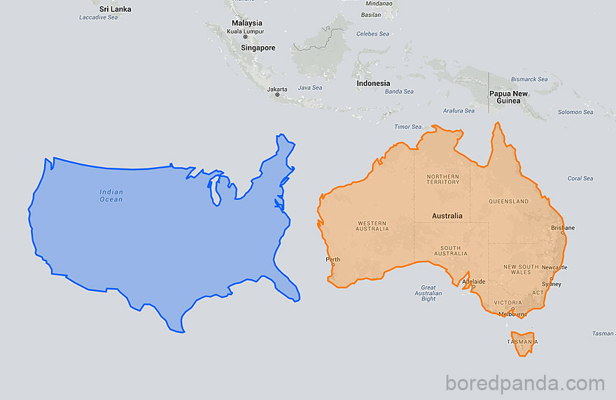 true-size-countries-map (6)