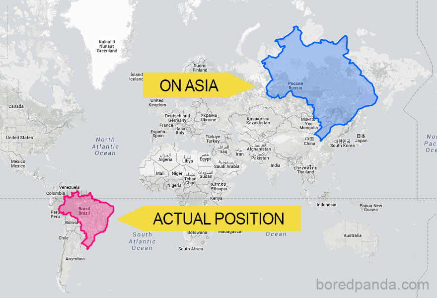 true-size-countries-map (9)