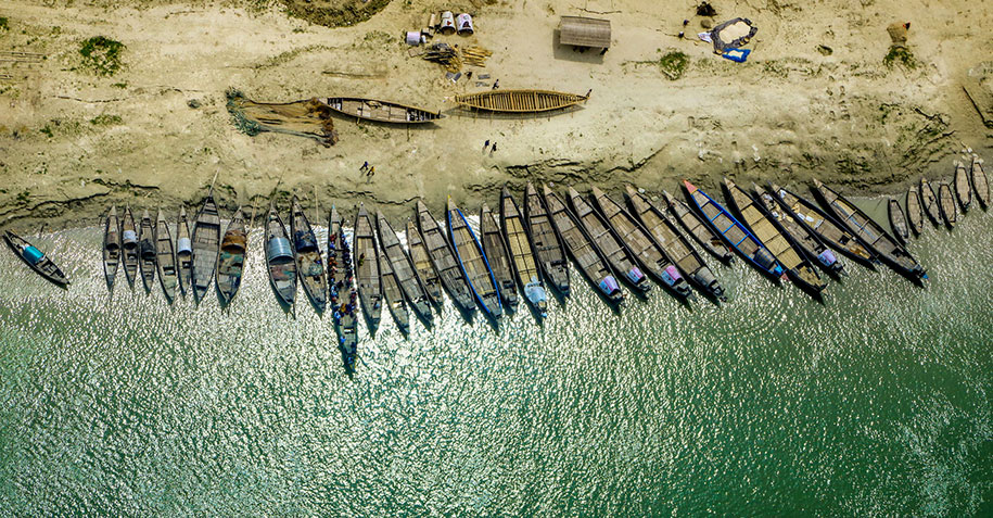 aerial-photos-ai-photography-bangladesh (3)