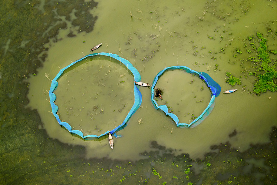 aerial-photos-ai-photography-bangladesh (6)