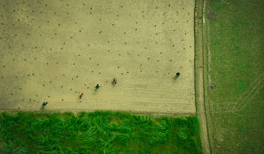 aerial-photos-ai-photography-bangladesh (7)