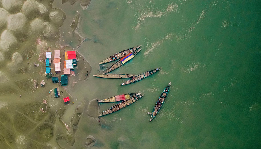 aerial-photos-ai-photography-bangladesh (9)