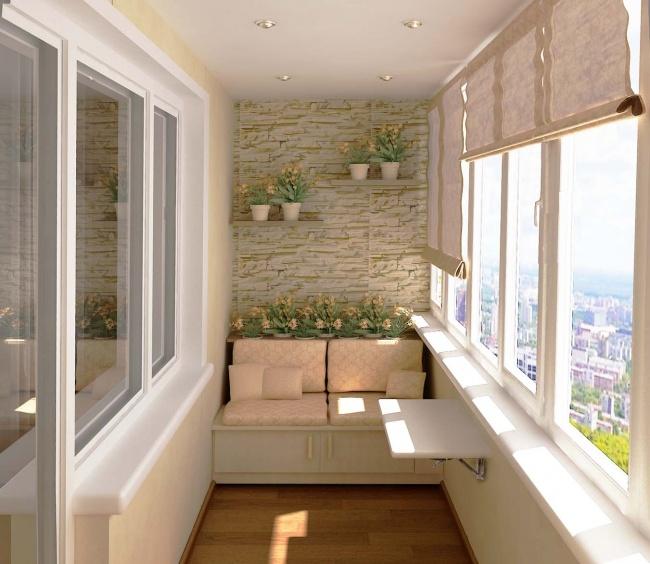 balcony_10