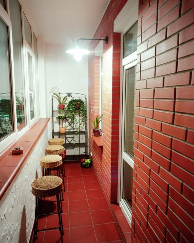 balcony_11
