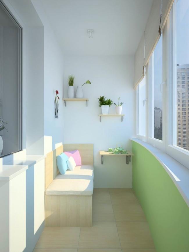balcony_15