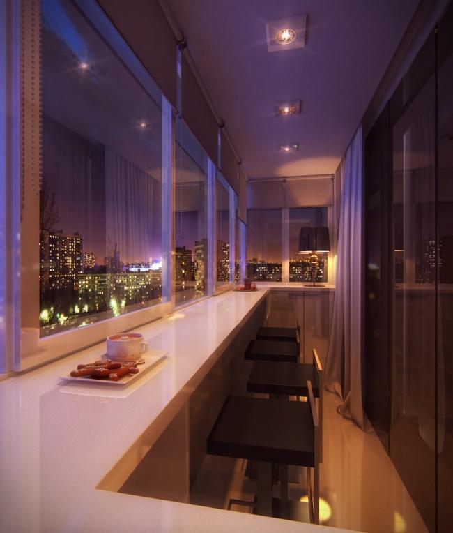 balcony_17