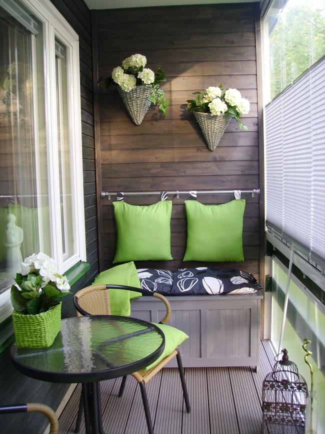balcony_19