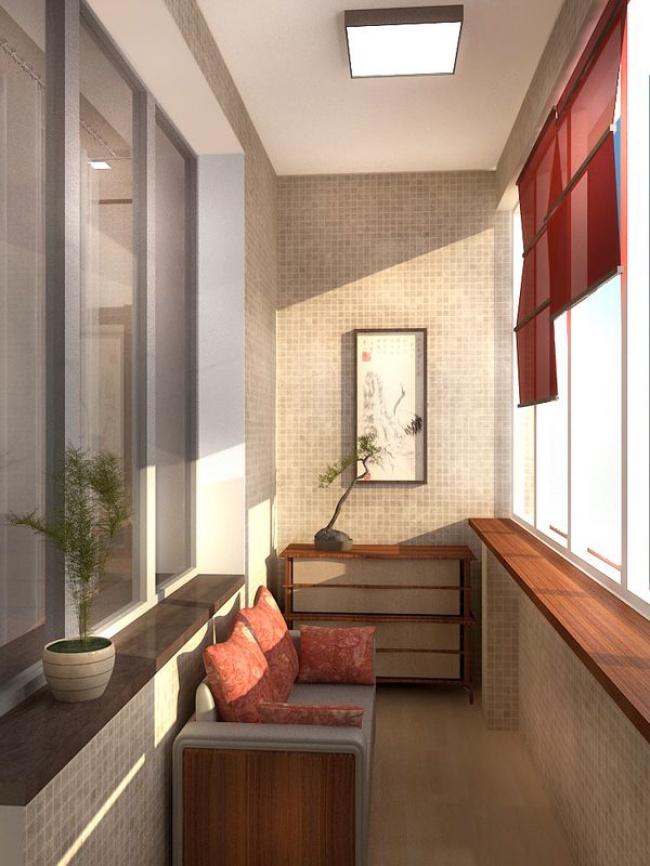 balcony_2