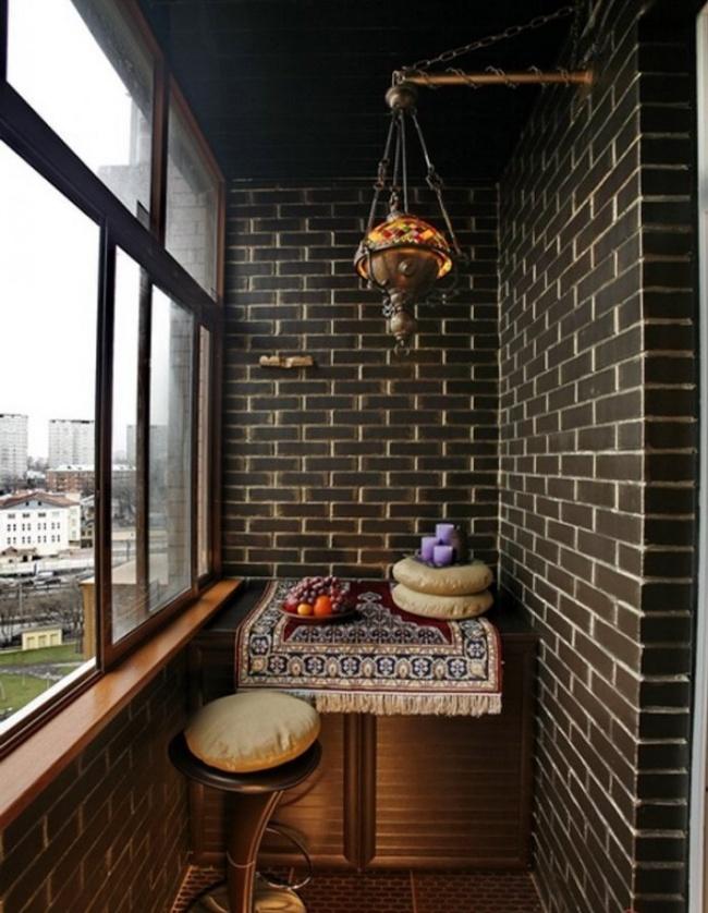 balcony_20