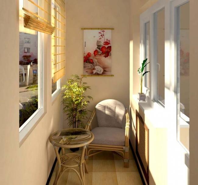 balcony_6