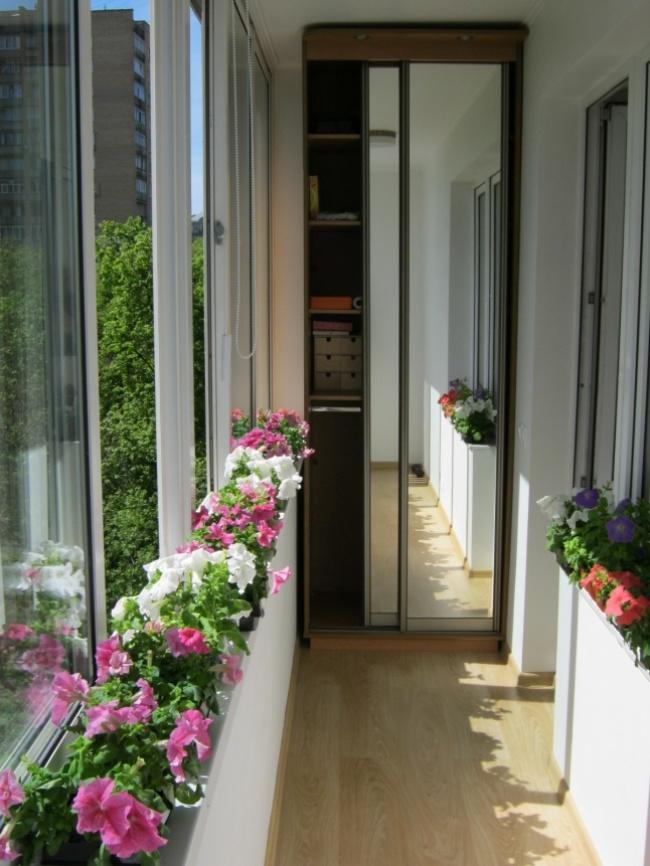 balcony_9