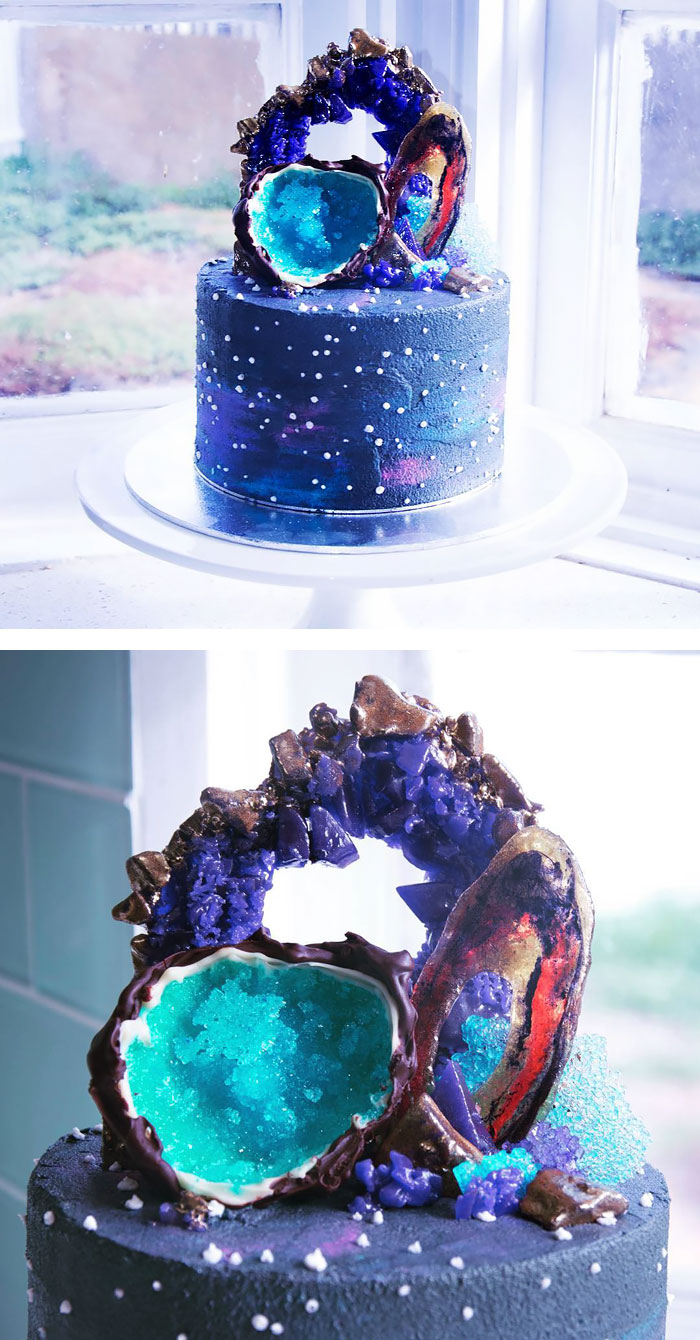 cosmos-theme-galaxy-cakes-space-sweets-design_10